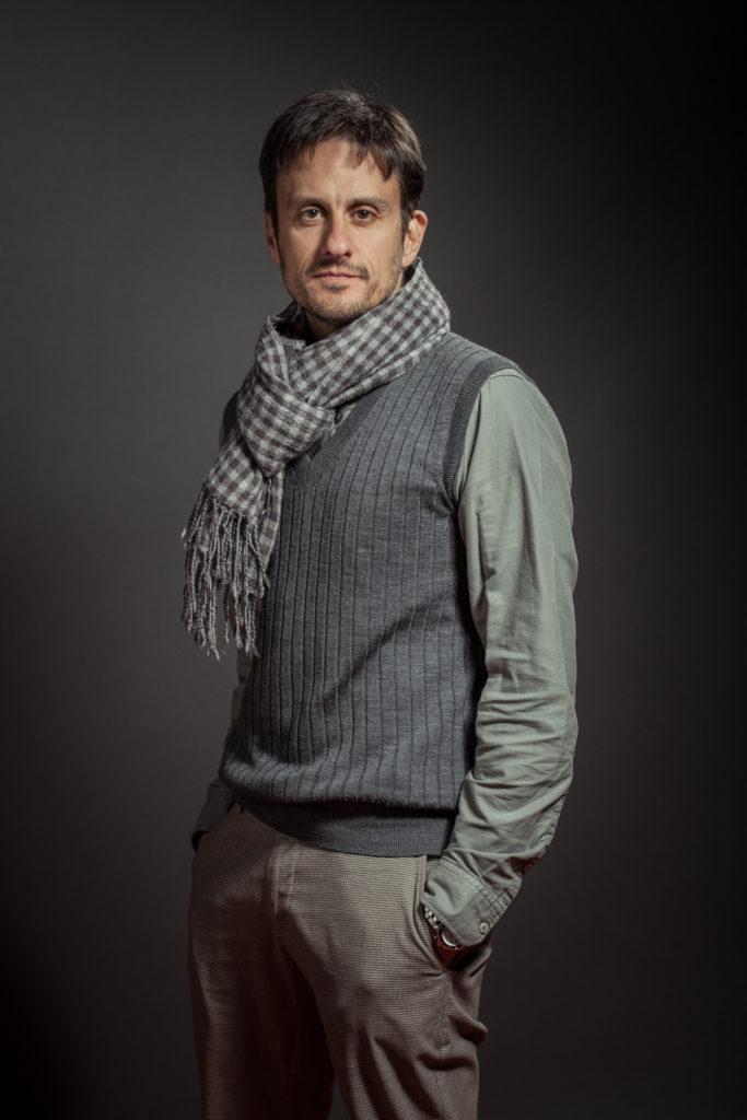 Emanuele Vietina