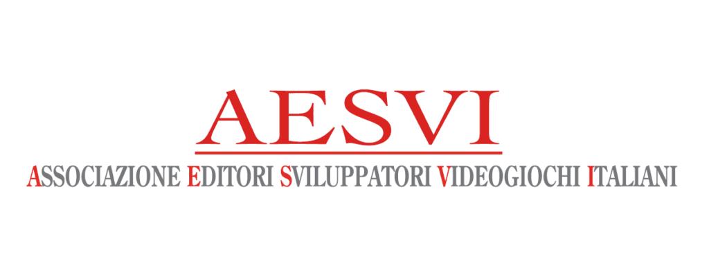 Associazione Editori Sviluppatori Videogiochi Italiani