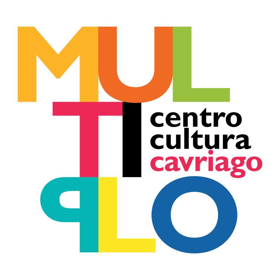 Multiplo - Centro Cultura Cavriago