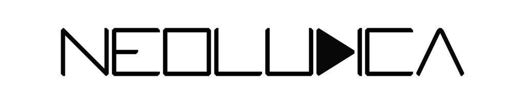 neologo-neoludica
