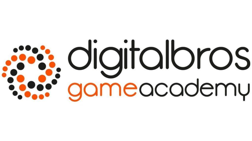 DIGITALBROS GAME ACADEMY