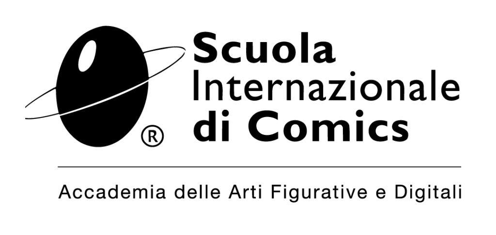 SCUOLA INTERAZIONALE DI COMICS - sede Firenze e Padova