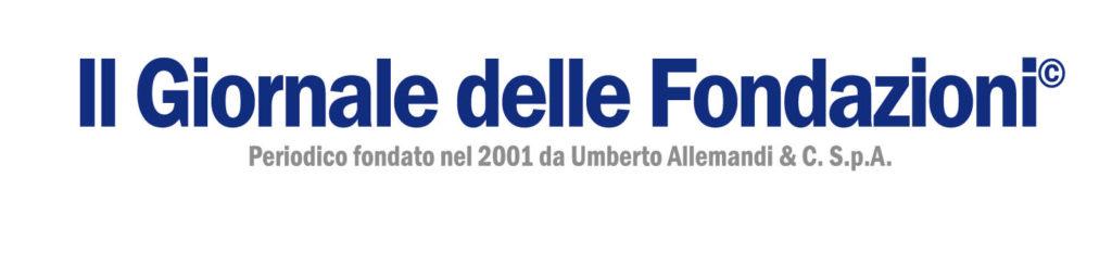 Il Giornale delle Fondazioni | Milano