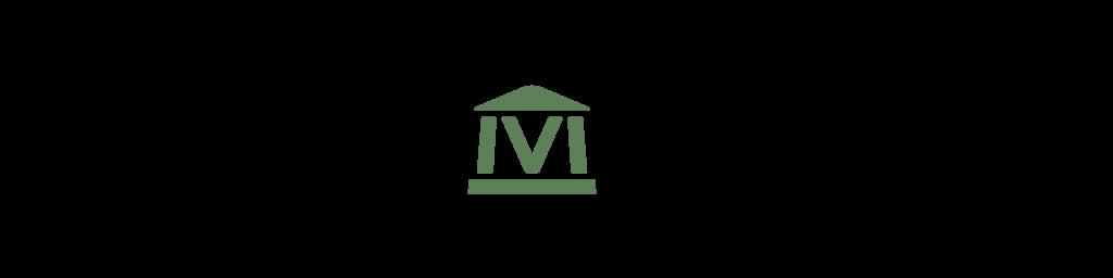 Associazione Tuo Museo - innovazione e digitale per musei