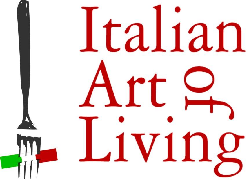 Italian Art of Living
